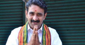 b gopalakrishnan | bignewskerala