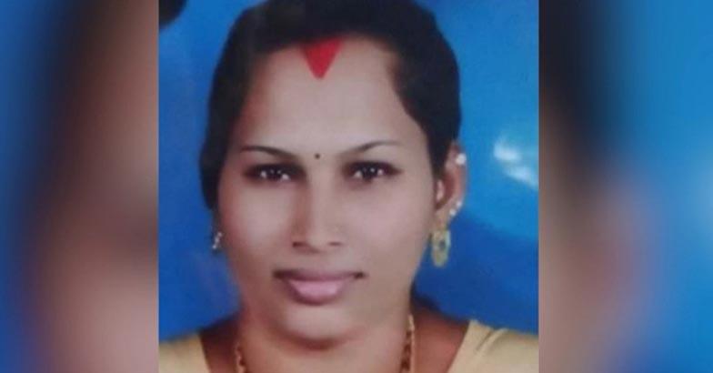 husband wife   Bignewskerala